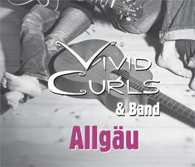 cover_allgaeu
