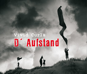 cover_d_aufstand