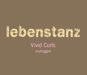 cover_lebenstanz