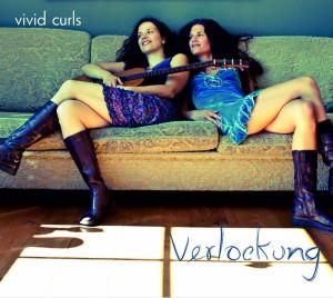 cover_verlockung-300x268