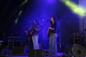 Rock und Pop Preis 2014