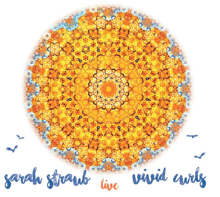 cover_sarah_vc_live