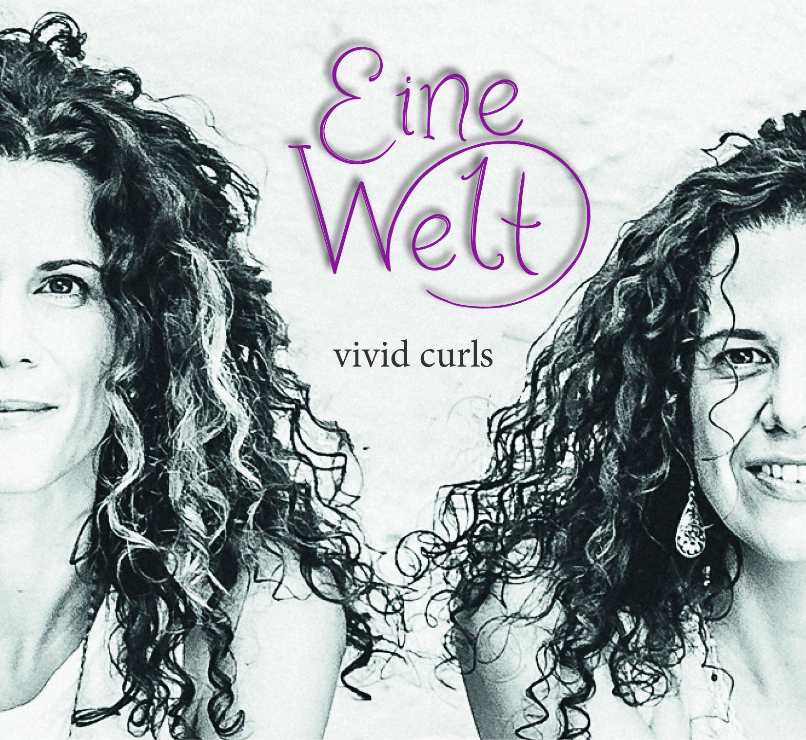 """CD """"Eine Welt"""""""